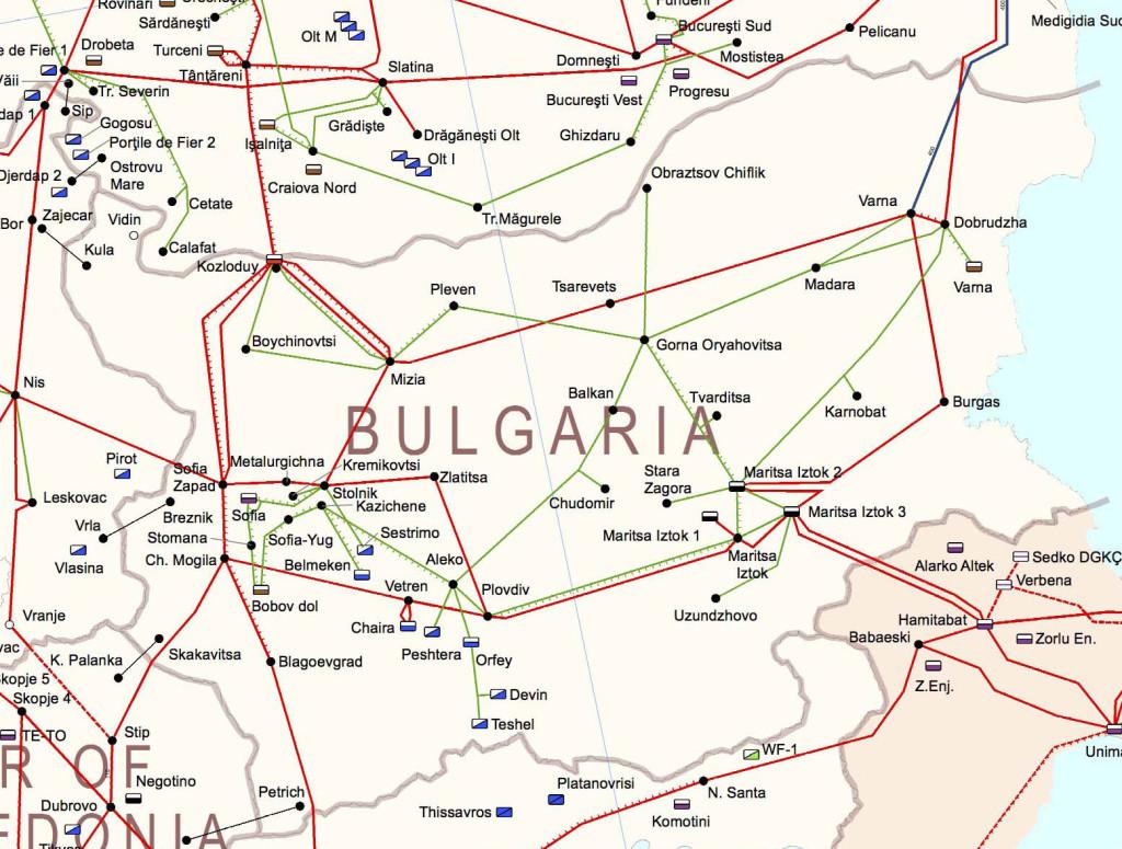 europe_map_sm
